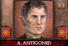 Antigonus.jpg