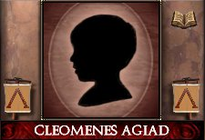 cleomenes.jpg