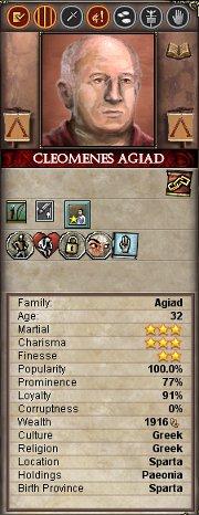 cleomenes2.jpg