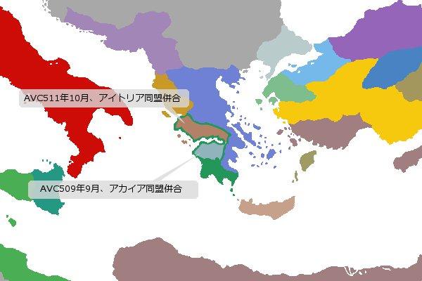map511.jpg