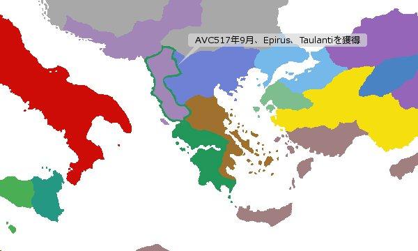 map517.jpg