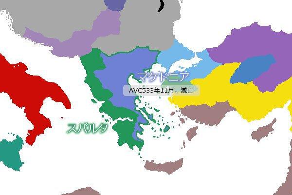 map533.jpg