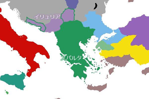 map550.jpg
