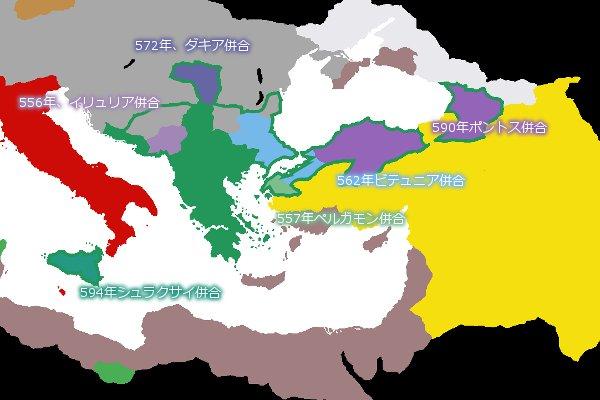 map596.jpg