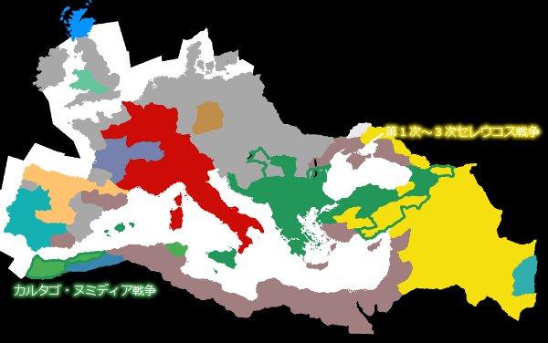 map631.jpg