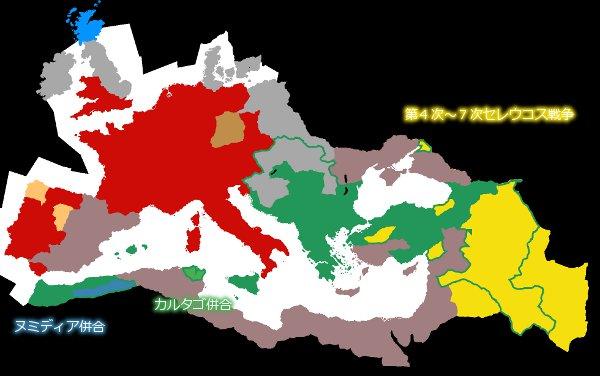 map681.jpg