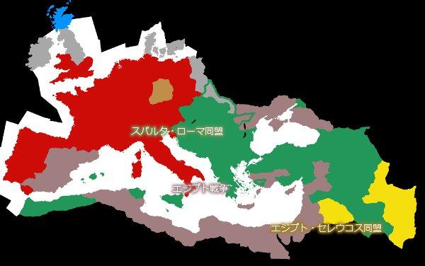 map693.jpg