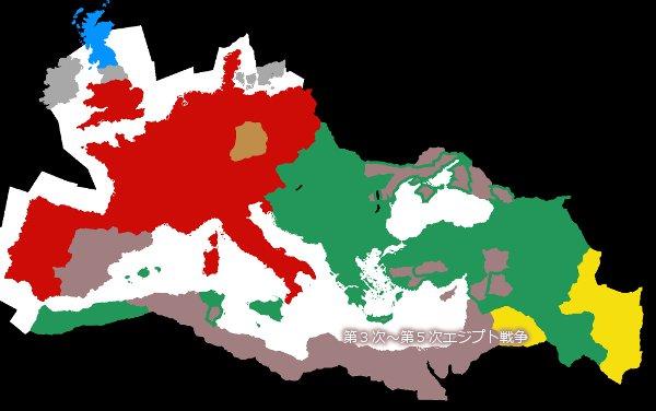 map721.jpg