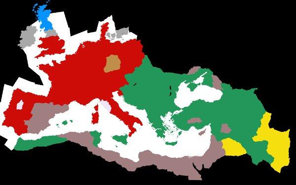 map731.jpg